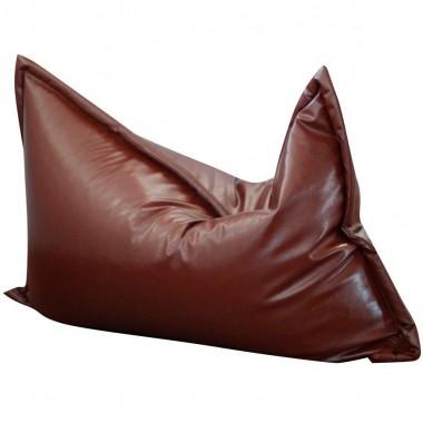 Купить Кресло-Мат Примтекс Плюс Guffy H-002 Brown  - цена и отзывы