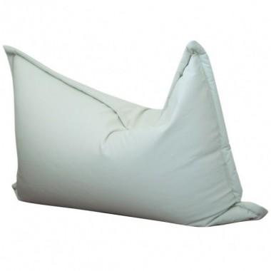 Купить Кресло-Мат Примтекс Плюс Guffy H-2200 White - цена и отзывы