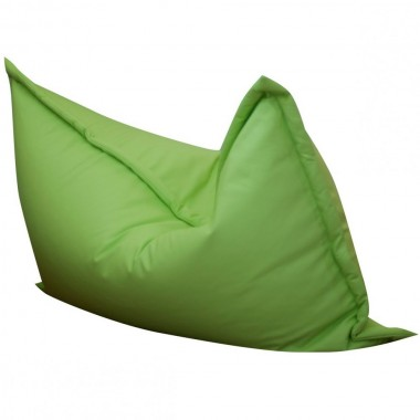 Купить Кресло-Мат Примтекс Плюс Guffy H-2234 Green - цена и отзывы