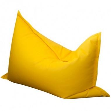 Купить Кресло-Мат Примтекс Плюс Guffy H-2240 Yellow - цена и отзывы
