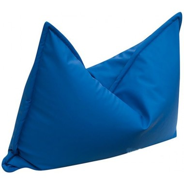 Купить Кресло-Мат Примтекс Плюс Guffy H-2227 Blue - цена и отзывы