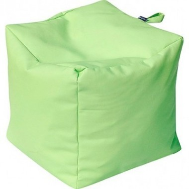 Купить Пуф Примтекс Плюс Chip ОХ-334 S Green - цена и отзывы