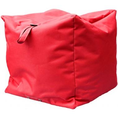 Купить Пуф Примтекс Плюс Chip ОХ-162 S Red - цена и отзывы