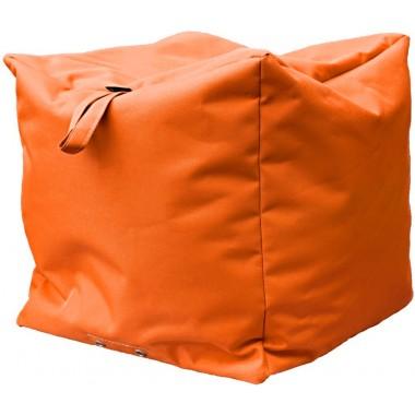 Купить Пуф Примтекс Плюс Chip ОХ-157 S Orange - цена и отзывы