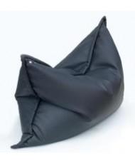 Купить недорого Бескаркасная мебель - Кресло-Мат Примтекс Плюс Guffy  в Украине