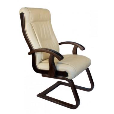 Купить Офисное кресло Примтекс Плюс CHESTER Extra CF - цена и отзывы