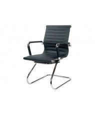 Купить недорого Кресла для конференций и совещаний - Стул КАП CF в Украине