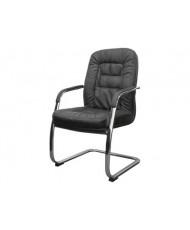 Купить недорого Кресла для конференций и совещаний - МОНТИ CF в Украине