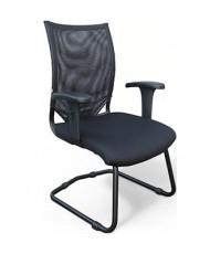 Купить недорого Кресла для конференций и совещаний - Невада К 0013 в Украине
