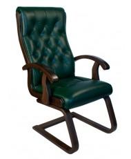 Купить недорого Кресло руководителя люкс - Офисное кресло Примтекс Плюс RICHARD CF в Украине