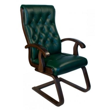 Купить Офисное кресло Примтекс Плюс RICHARD CF - цена и отзывы