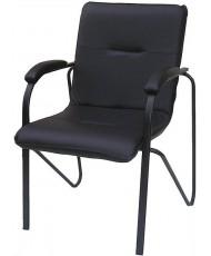 Купить недорого Кресла склад - Кресло SAMBA black CZ-3 в Украине