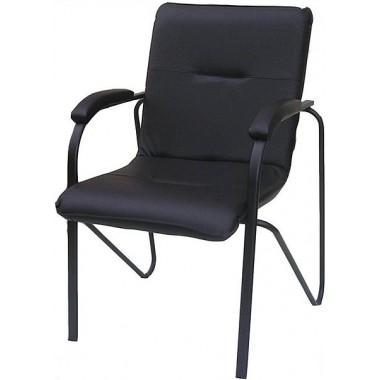 Купить Кресло SAMBA black CZ-3 - цена и отзывы