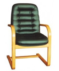 Купить недорого Кресла для конференций и совещаний - Офисное кресло Примтекс Плюс TUNIS  EXTRA CF/LB в Украине