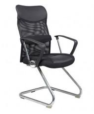 Купить недорого Кресла для конференций и совещаний - Кресло Примтекс Плюс ULTRA CF alum в Украине