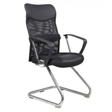 Купить Кресло Примтекс Плюс ULTRA CF alum - цена и отзывы