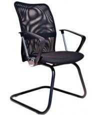 Купить недорого Кресла для конференций и совещаний - Кресло Примтекс Плюс ULTRA CF черн в Украине