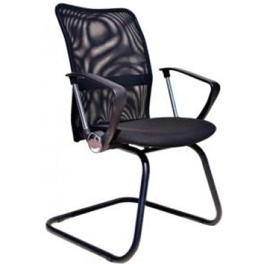 Купить Кресло Примтекс Плюс ULTRA CF черн - цена и отзывы