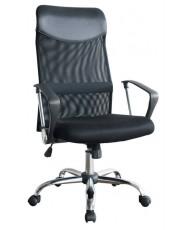 Купить недорого Кресла сетчатые - Кресло Примтекс Плюс ULTRA Chrom  в Украине