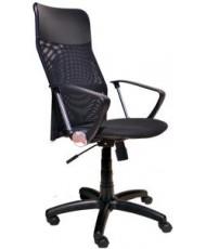 Купить недорого Кресла сетчатые - Кресло Примтекс Плюс ULTRA в Украине
