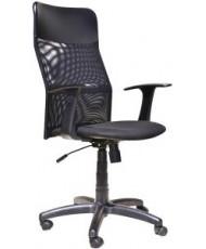 Купить недорого Кресла сетчатые - Кресло Примтекс Плюс ULTRA T в Украине
