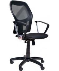 Купить недорого Кресла сетчатые - VEGAS в Украине