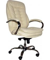 Купить недорого Кресла склад - Кресло Примтекс Плюс BARSELONA CH МВ H-17 beige в Украине