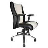 Офисное кресло Примтекс Плюс BLUZ - цена в Киеве