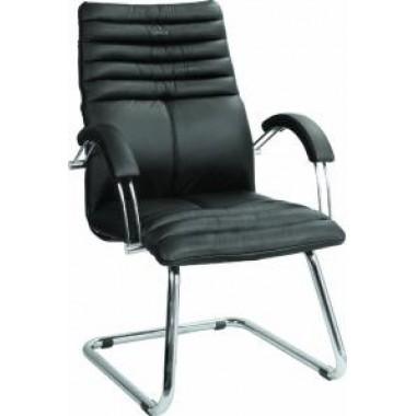 Купить Кресло Примтекс Плюс GALAXY CF/LB - цена и отзывы