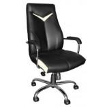 Офисное кресло Примтекс Плюс IKAR - цена в Киеве