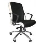 Офисное кресло Примтекс Плюс KVANT - цена в Киеве