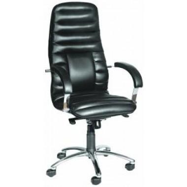 Купить Офисное кресло Примтекс Плюс ORIX D-5 - цена и отзывы