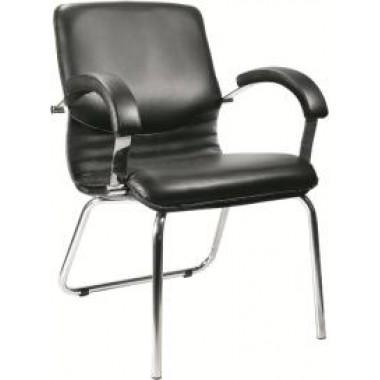 Купить Офисное кресло Примтекс Плюс NOVA CFA/LB Chrome - цена и отзывы