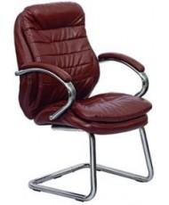 Купить недорого Кресла для конференций и совещаний - Кресло Примтекс Плюс VALENCIA CF Chrome в Украине