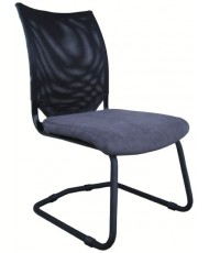 Купить недорого Кресла для конференций и совещаний - Невада К 0000 в Украине