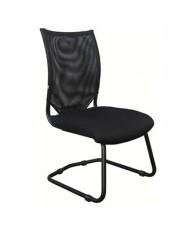 Купить недорого Кресла для конференций и совещаний - Невада К 0000 хром в Украине