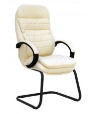 Купить недорого Кресла для конференций и совещаний - Кресло Примтекс Плюс VALENCIA CF Black в Украине