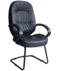 Купить недорого Кресла для конференций и совещаний - ХИЛТОН К в Украине
