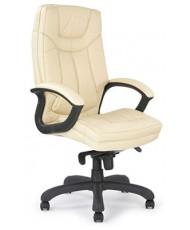 Купить недорого Кресло для руководителя с пластиком - НОРД в Украине