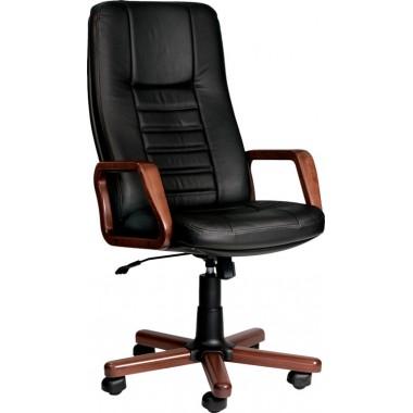 Купить Кресло Примтекс Плюс ZODIAK extra SP-A - цена и отзывы