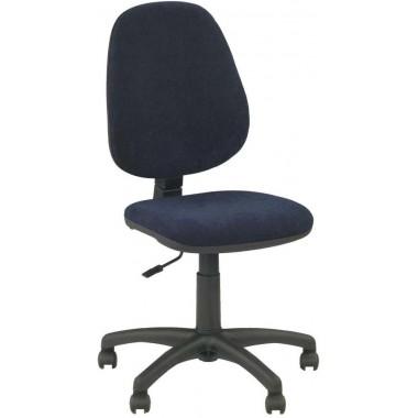 Купить Кресло Примтекс Плюс GALANT GTS - цена и отзывы