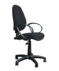 Купить недорого Офисные кресла и стулья - Кресло Примтекс Плюс GALANT GTP-SONATA   в Украине