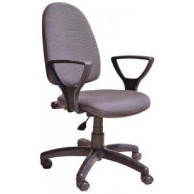 Купить Кресло Примтекс Плюс GOLF GTP - цена и отзывы