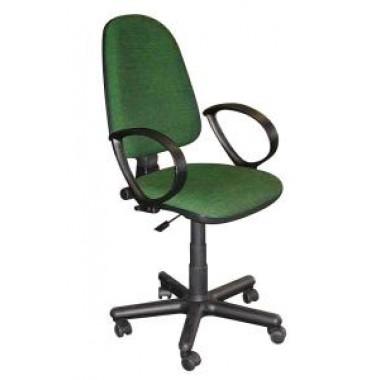 Купить Кресло Примтекс Плюс JUPITER GTP-4,5 - цена и отзывы
