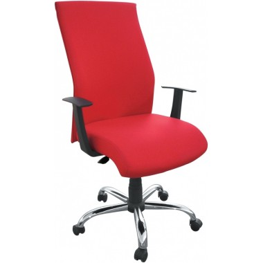 Купить Кресло Примтекс Плюс NEON GTP Chrome - цена и отзывы