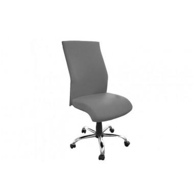 Купить Кресло Примтекс Плюс NEON GTS Chrome - цена и отзывы