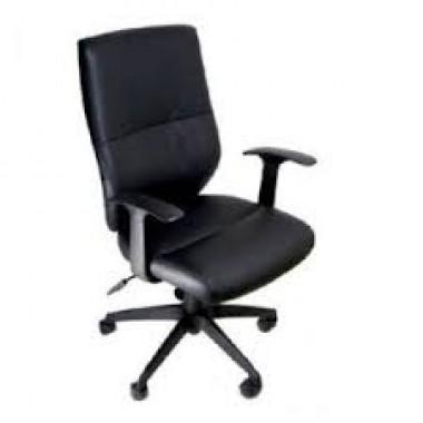 Купить Кресло Примтекс Плюс NEON GTP Pl - цена и отзывы
