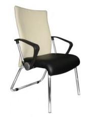 Купить недорого Офисные кресла и стулья - NEO CFA synchro в Украине