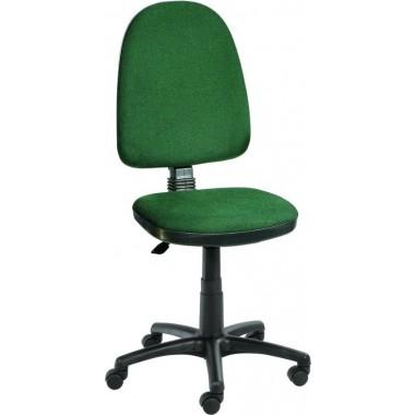 Купить Кресло Примтекс Плюс PRESTIGE GTS   - цена и отзывы