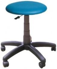 Купить недорого Офисные кресла и стулья - TABURET GTS в Украине